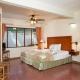 El Velero Hotel Hospitality