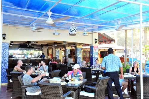 El Velero Restaurant